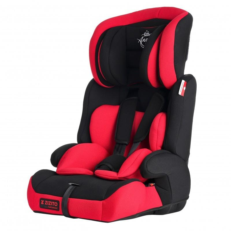 Столчета за кола
